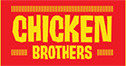 Chicken Brothers
